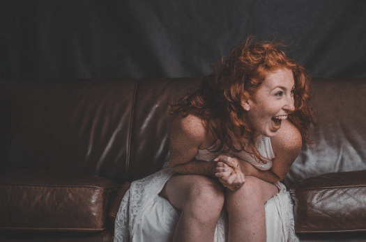 "Source-<a href=""https://pixabay.com/photos/actress-model-young-woman-fashion-2868705/""><u>https://pixabay.com/photos/actress-model-young-woman-fashion-2868705/</u></a>"