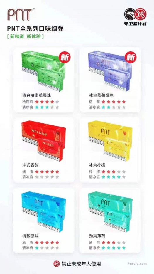 hnb devices sold in china recomendation