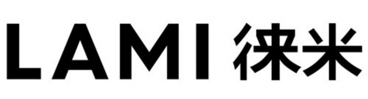 LAMI ZERO+ HNB review