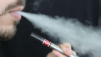 Source: https://pixabay.com/photos/e-cigarette-vaping-blu-cigs-blu-1301670/