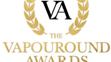 Multi-award winning Vapouround Magazine is set to put on a show like no other for the sixth annual Vapouround Awards in Dubai.