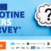 ethra-nicotine-users-survey-results-e1623317476955.jpg