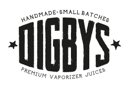 Digbys Juices – 20% off