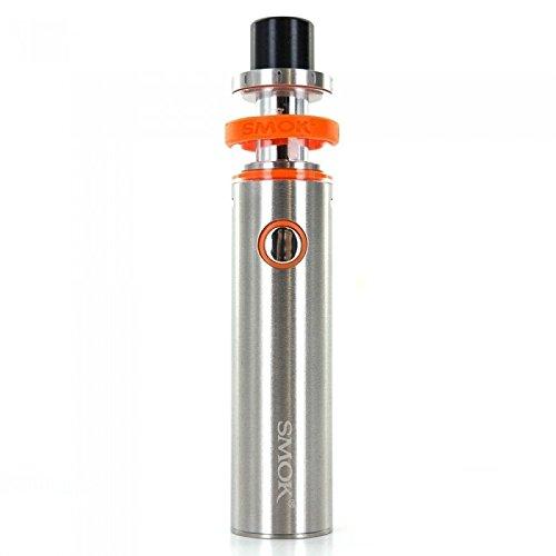 SMOK Starter Vape Pen 22 (2ml tank / 1650mAh battery) – £11.90 delivered