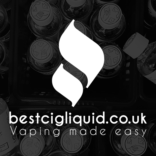 30% Off Discount Code at BestCigLiquid
