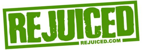 Rejuiced – 15% Off Coupon Code