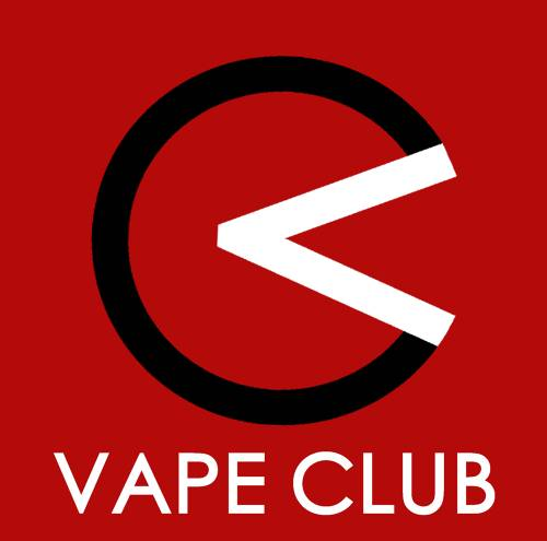 VapeClub Code – 15% off EVERYTHING