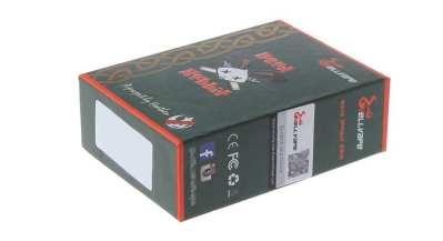 Hellvape Dead Rabbit BF RDA UK tank packaging