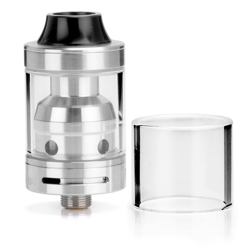 Sigelei Moonshot 22mm RTA – $6.99 at 3FVape