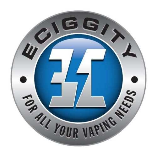 Eciggity – 25% off Discount code