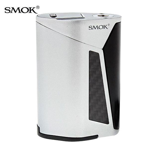 SMOK GX350 Box Mod – £12.99 (+£5.60 delivery)
