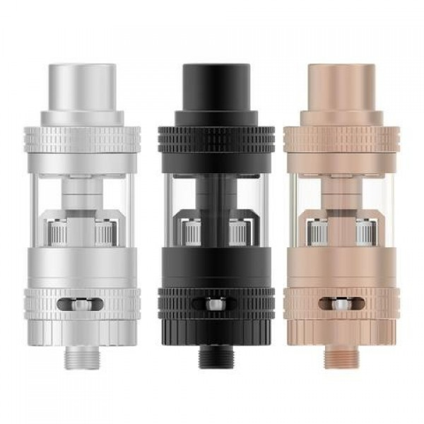 Uwell Crown Mini – £12 at Evolution Vaping