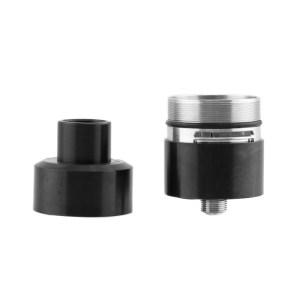 Cheap Digiflavor LYNX RDA Atomizer UK