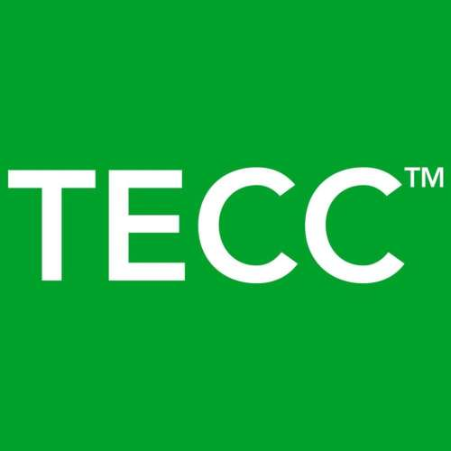 25% Off at TECC – Only valid for today (Jan 31st)