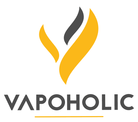 20% Off site-wide Discount Code at Vapoholic
