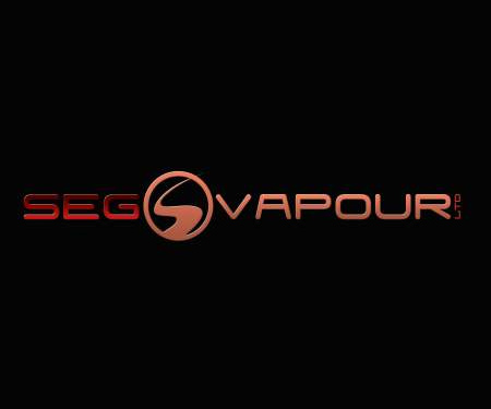 10% off PLUS Free delivery Coupon code at SegVapour