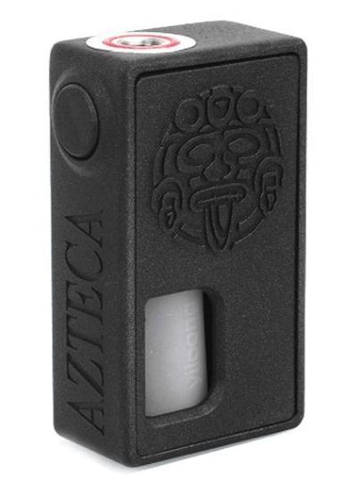 Azteca BF Squonk Box Mod – £16.99