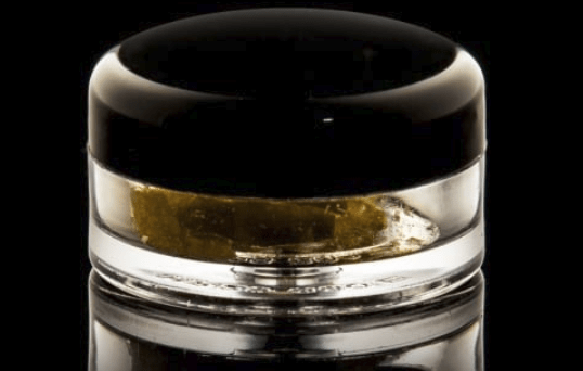 Drip Hacks Shatter 500mg – £13.99