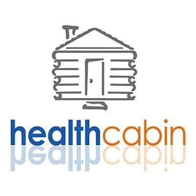15% Off Health Cabin
