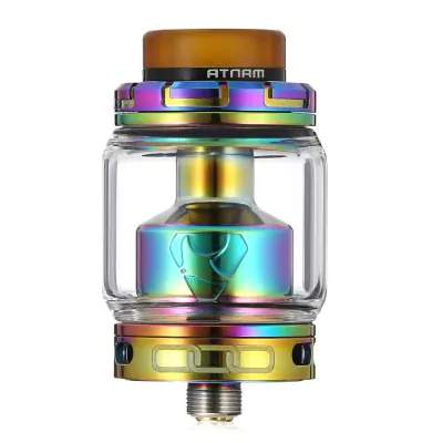 ADVKEN Manta RTA – £15.56 delivered