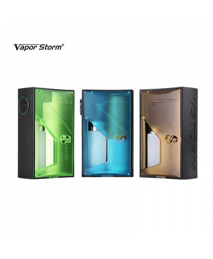 Vapor Storm Raptor Squonk Box Mod – £19.99