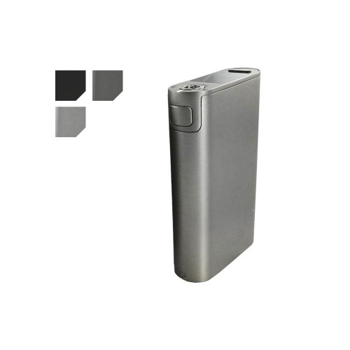 Joyetech Cuboid 200 – Only £19.99 At TECC!