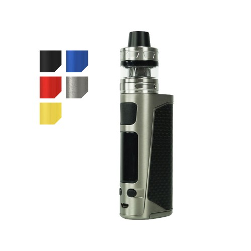 Joyetech Primo Mini Kit – Only £32.50 At TECC!