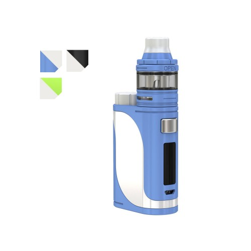 iStick Pico 25 Kit – £29.99 At TECC