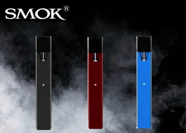 Smok Fit Kit – £20.00