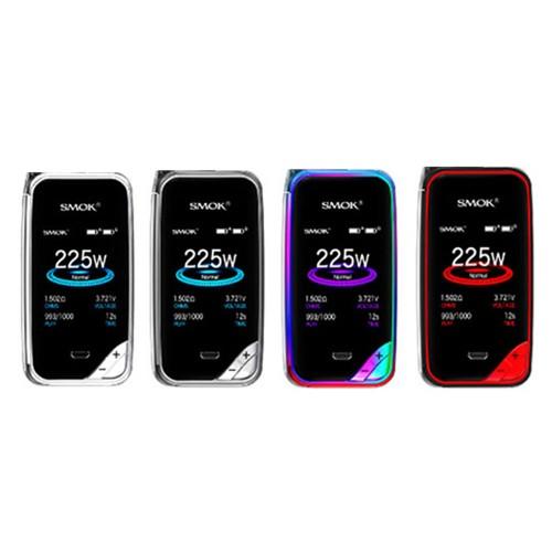 SMOK X-Priv E-cig Mod – £39.99 At TECC