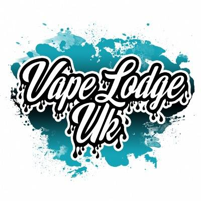 Vape Lodge Uk 30% Code
