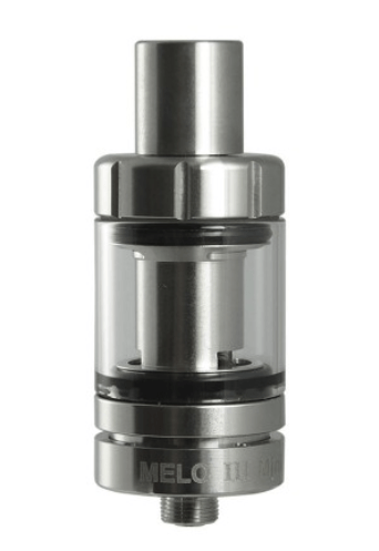 Eleaf Melo III Mini Tank – £13.50