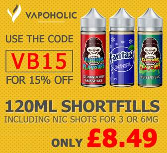 VAPOHOLIC-shortfill-eliquid-deal2