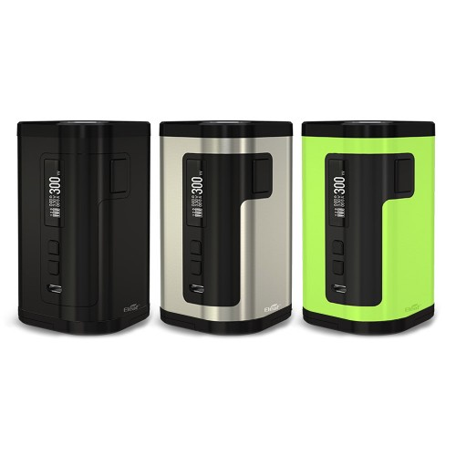 iStick Tria – £20 At TECC!