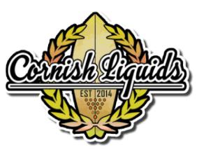 Cornish Liquids Shortys 60ml – £5.85