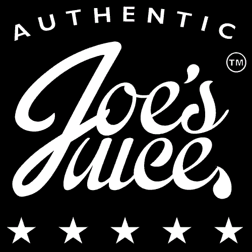 40% off code at Joe's Juice for Fathers Day