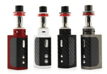COV Mini Volt 40w Kit – £12.99