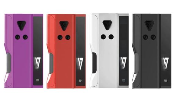 Desire Cut 108w 7ml Squonk Mod (incl. 21700 battery) – £42.20 delivered