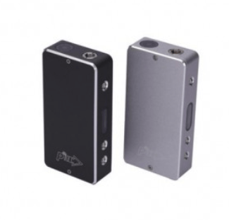 Pioneer4You IPV 2S Box Mod – £7.56