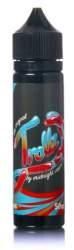 Trollz by Midnight Vapes Co 60ml ShortFill E-liquid Deal 1