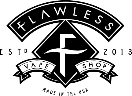 Flawless 3x10ml – Buy 10 Get 50% Off