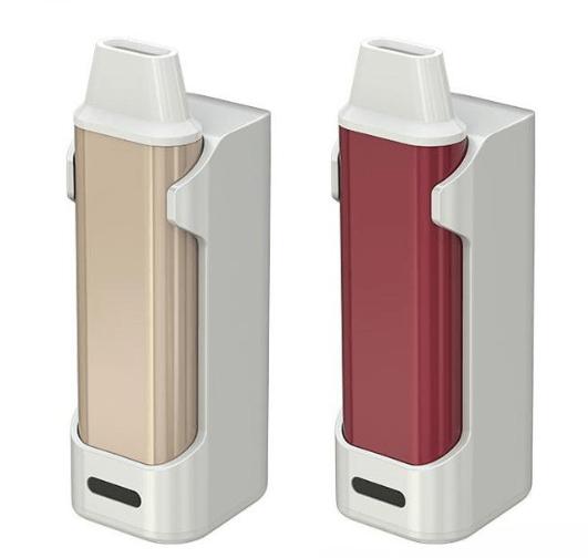 Eleaf iCare Mini – £3.89