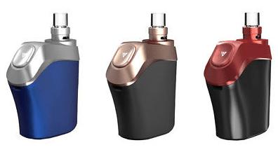 Vaptio Fusion E Full Kit – £14.99