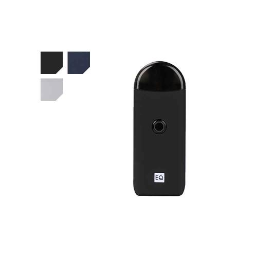Innokin EQ Vape Pod E-Cig Kit – £17.59