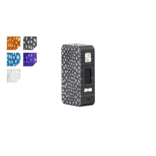 Eleaf Saurobox E-cig Mod – £63.99 At TECC