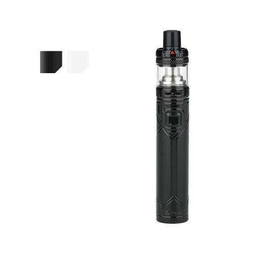 Joyetech EXCEED NC E-cig Kit – £35.99 At TECC