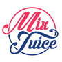 mixjuice-discount-codes-and-deal-offers