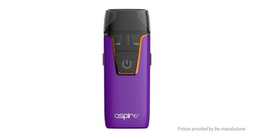 Purple (Standard Edition)