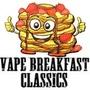vape breakfast classics deals and discount codes