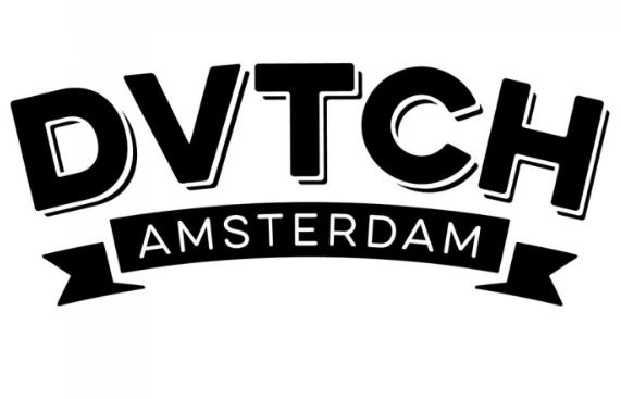 Dvtch Amsterdam 50ml – £2.99